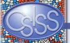 Return to the CSISS home page.